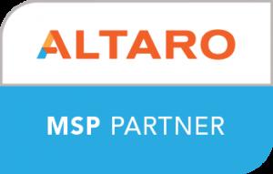 Zertifizierter Partner, MSP-Partner
